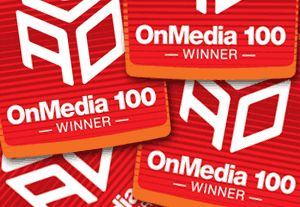 OnMedia100_winner_collage